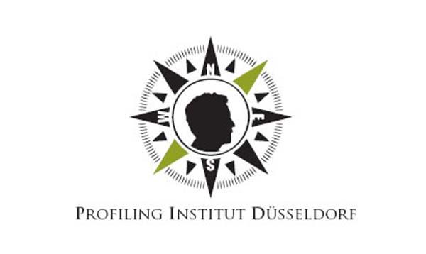 profiling-institut