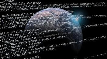 Mathematisch-Technischer Software-Entwickler