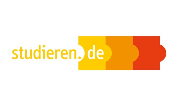 studierende - logo