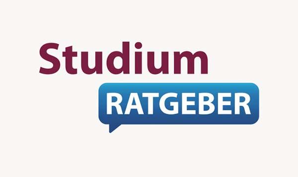 studium-ratgeber
