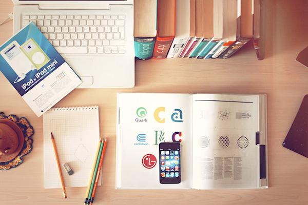 Kaufmann für Dialogmarketing Berufe in Medien & Kommunikation Berufsbilder im Büro Verwaltung & Management