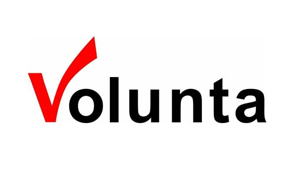 volunta-logo Kopie