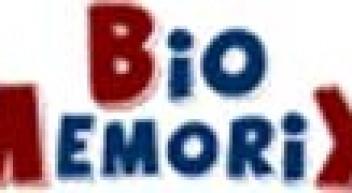 Spielerisch lernen mit BioMemoriX