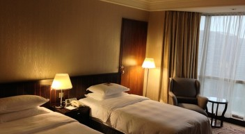 Hotelfachmann