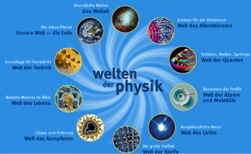 physik_weltderphysik