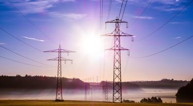 Stromerzeugung und -anwendung