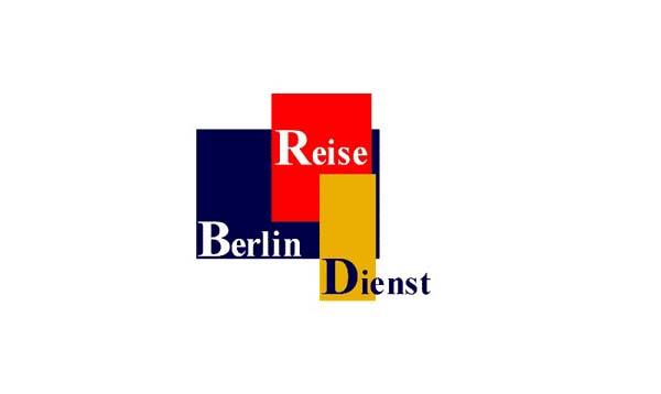 reise-berlin-dienst