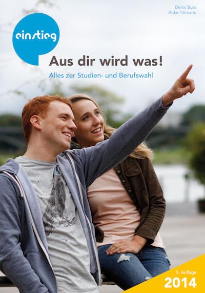 Ratgeber_Aus_dir_wird_was_2014