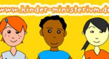 Kinder-Ministerium.de