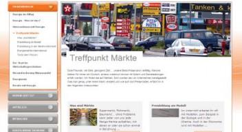 """Lernportal """"Wirtschaft und Energie"""""""