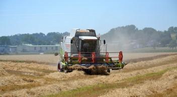 Fachkraft Agrarservice