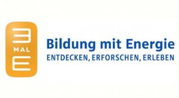"""RWE startet bundesweite Initiative """"3malE – Bildung mit Energie"""""""