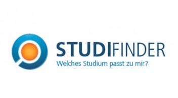 StudiFinder NRW