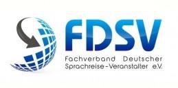 Es stellt sich vor: Fachverband Deutscher Sprachreise-Veranstalter