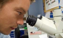 Zytologieassistenten(in)