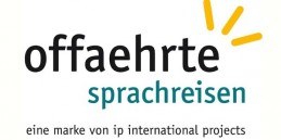 Offaehrte Sprachreisen – Learn more than a language