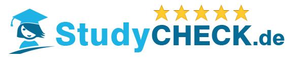 http://www.wissensschule.de/wp-content/uploads/2013/03/StudyCheck.de-Logo.png