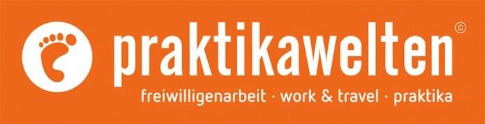 praktikawelten-logo