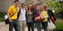 TravelWorks macht Lust auf Sprachen
