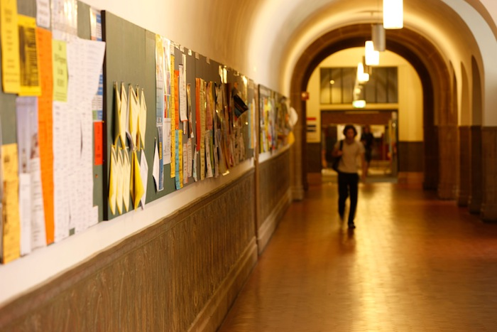 Albert-Ludwigs-Universität Freiburg Hochschulen Hochschulporträts Studium