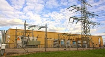 Was macht man eigentlich … als Industrieelektiker/in?