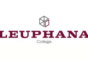 Leuphana College