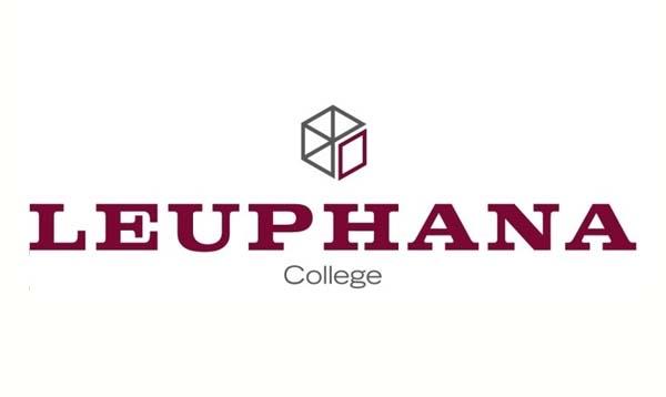 Leuphana College Hochschulporträts