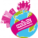 MB21_Logo_Erde