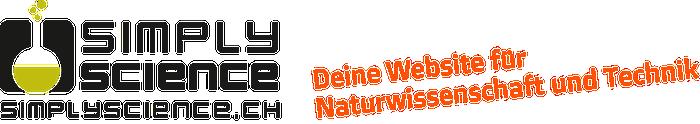 SimplyScience-Logo_Slogan_orange_RGB