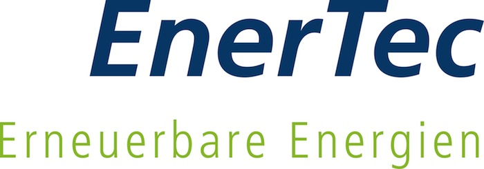 Schülerlabor rund um Erneuerbare Energien an der Saar-Uni Für Lernende Hochschulen Hochschulprojekte Lernorte Lernorte: MINT Studienfachbezogenes Schnuppern Studium