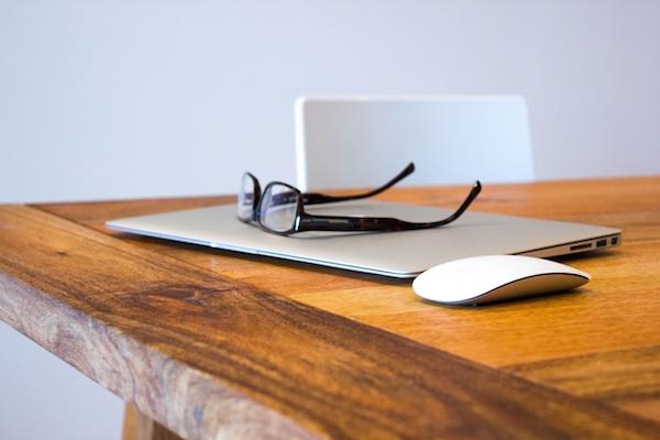 Mediengestalter(in) Digital/Print Berufe in Medien & Kommunikation Berufsbilder im Büro Kreativ & Design