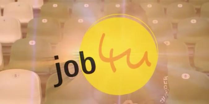 job4u
