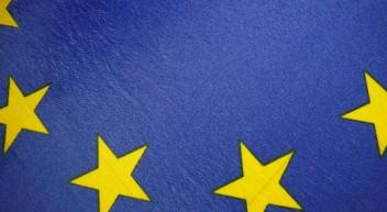 Europasekretärin, was macht die da eigentlich so?