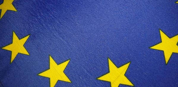 Europasekretärin, was macht die da eigentlich so? Ausbildung Berufsbilder im Büro Verwaltung & Management