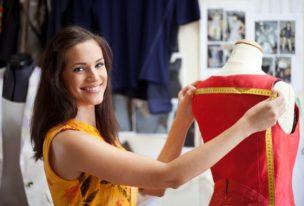 Was macht eigentlich ein … Bekleidungstechnischer Assistent?