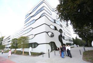 eufom European School for Economics & Management