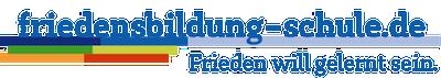 logo FBS Kopie