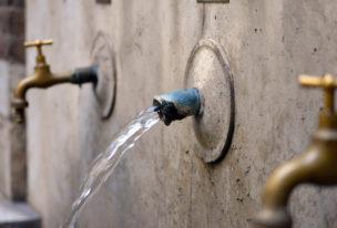 Brunnenbauer – Was machen die eigentlich?