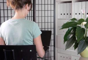 Ausbildung: Kaufmann / Kauffrau für Büromanagement