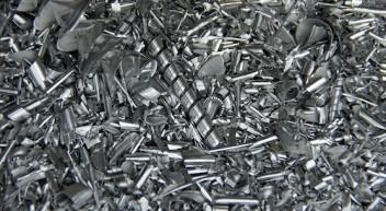 Fachkräfte für Metalltechnik- was machen die eigentlich?