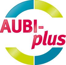 aubi-plus_logo_rgb