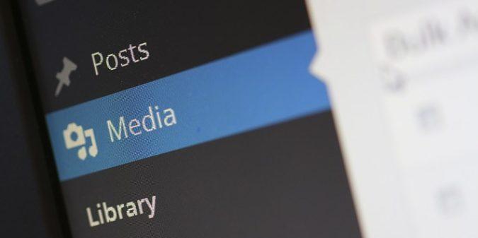 Bachelorstudiengang Multimedia Production