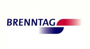 Ausbildung: Kaufmann / Kauffrau für Büromanagement Ausbildung Berufsbilder im Büro Verwaltung & Management