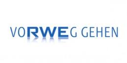 Ausbildung bei RWE