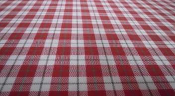 Produktprüferin Textil – mein Erfahrungsbericht