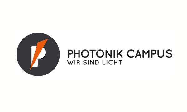 photonik-campus