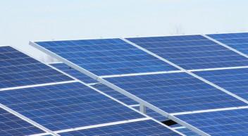 Ausbildung in der Energiewirtschaft