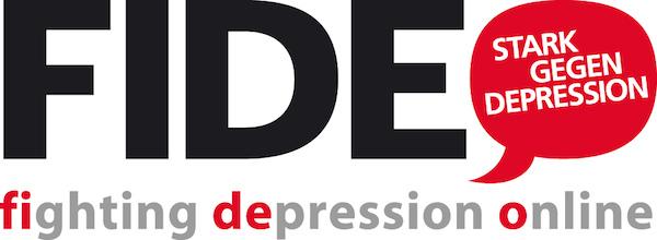 Fideo-Logo_1000