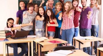 Reisekostenerstattung für Lehrer – Zahlen Lehrer selbst?