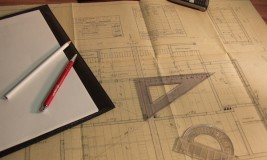 Bauzeichner – Was machen die eigentlich?
